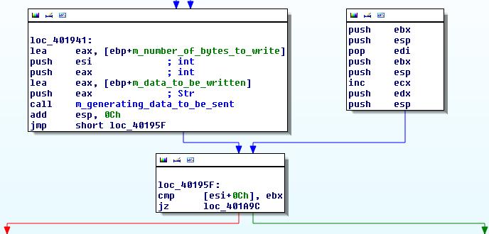 Generating_data