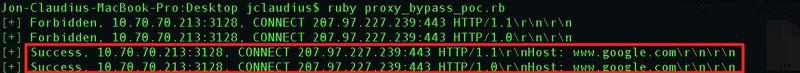 Bypass_poc
