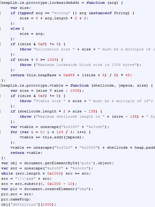 XML_heaplib