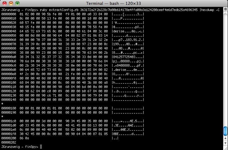 Screen shot 2012-09-19 at 12.54.55 PM