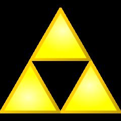 240px-Triforce_Logo