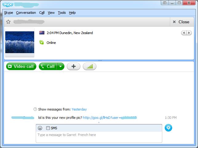 Skype_link