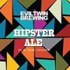 Beer-Hipster_120946