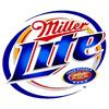 Beer-millerLite