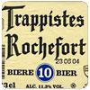 Beer-brasseriedeRochefortTrappistesRochefort10