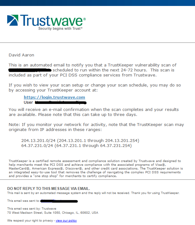 Trustkeeper_Actual