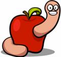 Rotten_apple