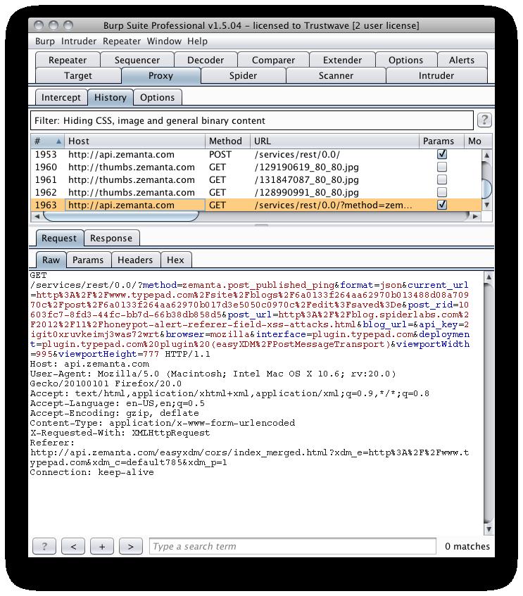 Screen shot 2013-04-22 at 12.02.00 PM
