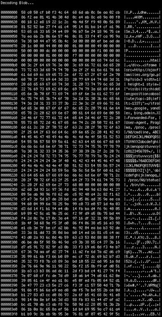 Apache_output