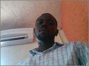 That_me