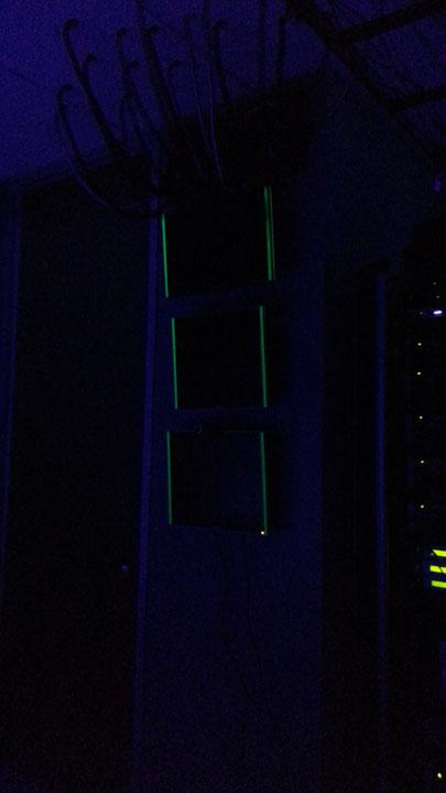 5.2 LCD wall BL