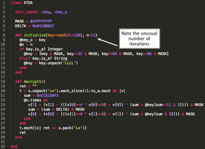 Apache_module2