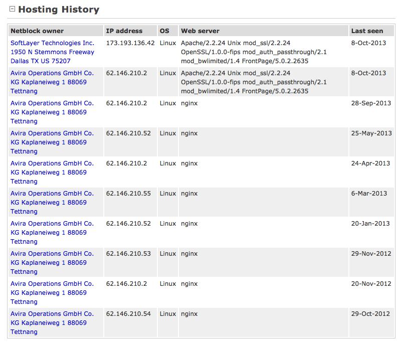 Screen Shot 2013-10-08 at 11.23.36 AM