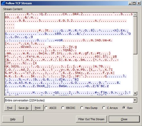 Screen Shot 2013-12-06 at 5.34.11 PM