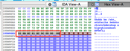 09-add_code-edited