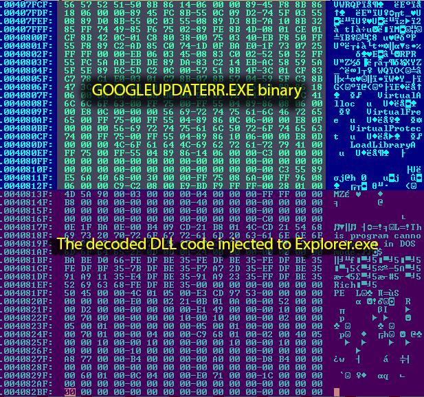 DropTrojan_e