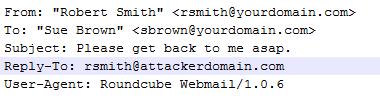 Email3_Header