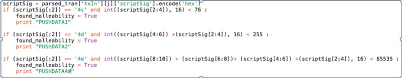 Ruxcon_code