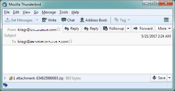 Fakeglobe_mail1