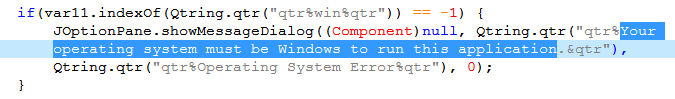 2_WindowsOnly