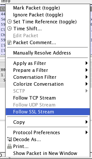 05 - follow_ssl_stream_menu