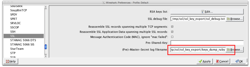 03 - ssl_preferences_with_key_log_file
