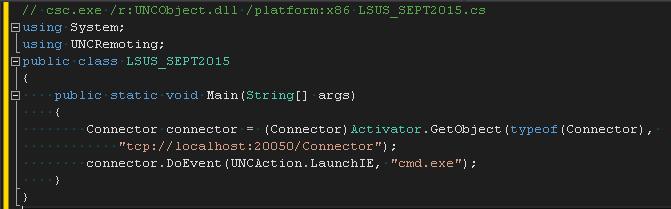 LSUS_SEPT2015