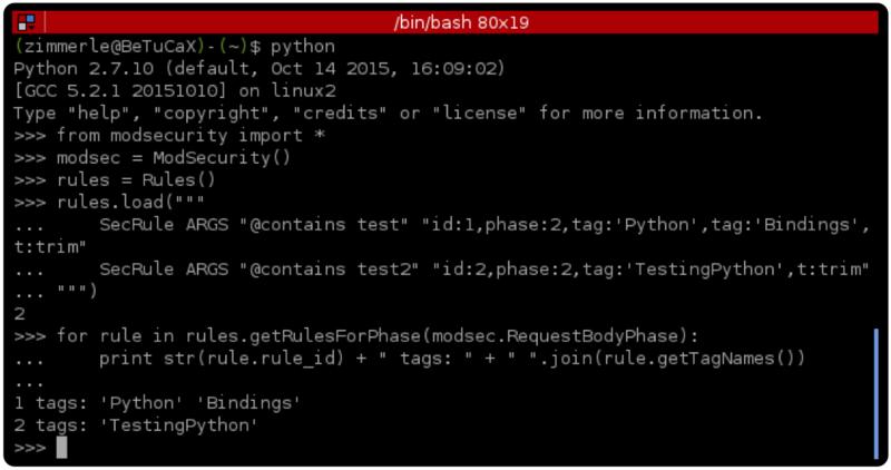 Frame_modsec-python-one-more