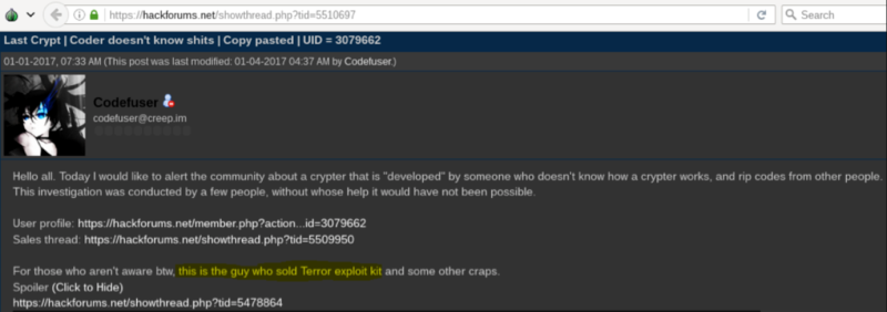 TerrorComplaint1