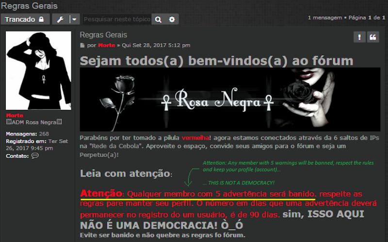 NotADemocracy-Edited