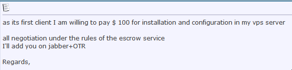 Escrow1