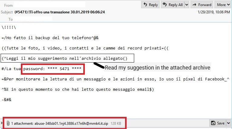 Email_zip_translation