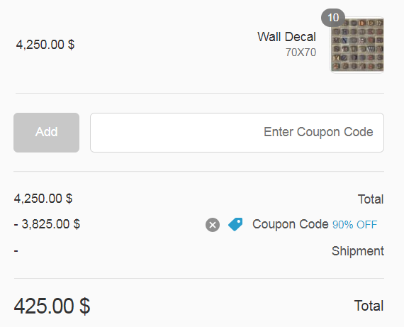 Hacking Online Coupons | Trustwave