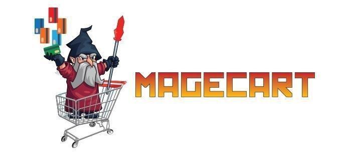 Magecart-logo-1