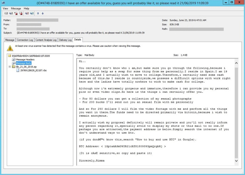 Seg_sextortion_emailsample