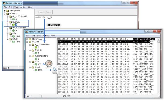 DecryptedDLL_reshack