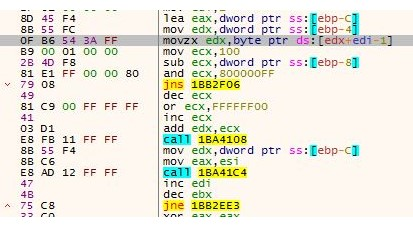 RARSfx_png_decryptionroutine