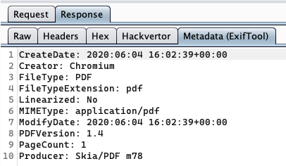 Pdf_metadata