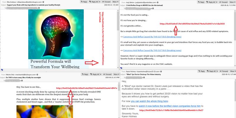 Brain-acidreflux-fat-blind