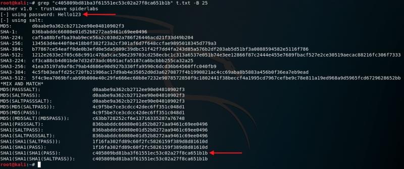 Masher3-admin-pass