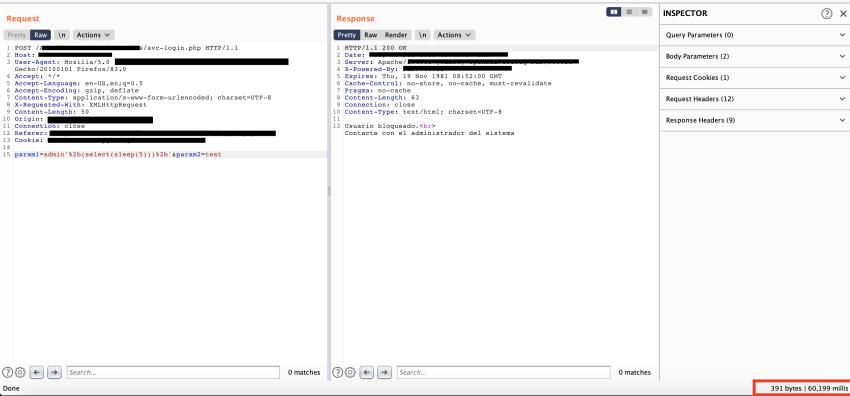 Screenshot 2020-12-02 at 20.08.43