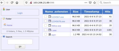 Screenshot 2021-09-01 at 13.50.14